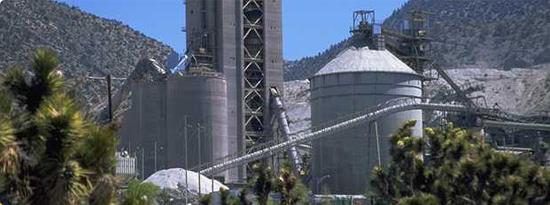 2-mitsubishi-cement-plant