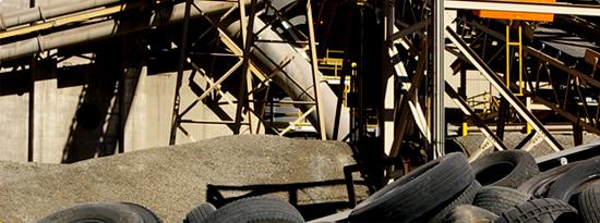 4-mitsubishi-cement-corp-environment