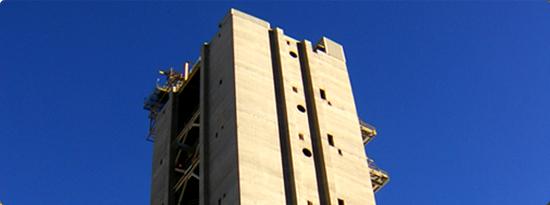 5-mitsubishi-cement-corp-tower