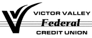 Victor Valley Federal Credit Union