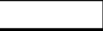Mitsubishi Cement Corporation Logo White
