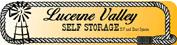 Lucerne Valley Self Storage