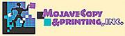 Mojave Copy & Printing