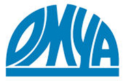 OMYA North America