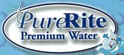 Purerite Premium Water