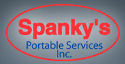 Spanky's Portable Services Inc.